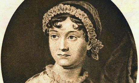 Detail-of-portrait-engrav-002