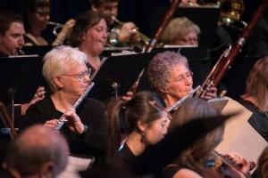 Flutes 5.25.16