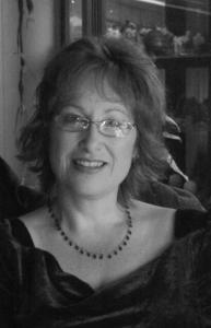 CynthiaSeaney