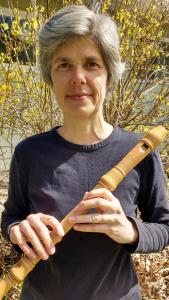 DeniseHattan